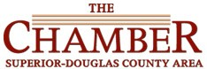 Douglas County Chamber of Commerce